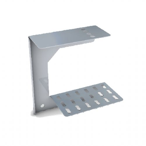 Cable Tray Overhead Hangers